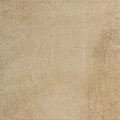 Aranda Beige Floor Tile  316mm x 316mm