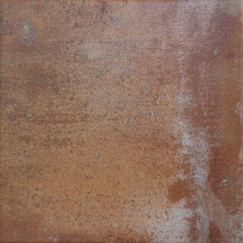 Aranda Rojo Floor Tile 316mm  x 316mm