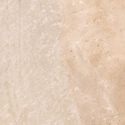 Esencia Arena Floor Tile  500mm x 500mm