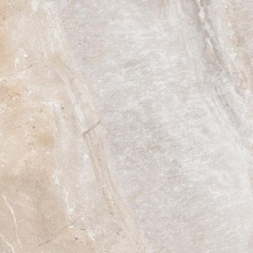 Esencia White Floor Tile 500mm x 500mm