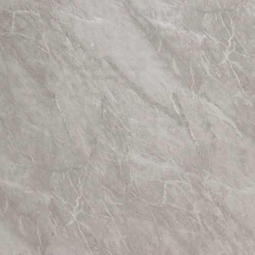 PVC Large Splash Panel Light Grey Marble  1200mm x 2400mm