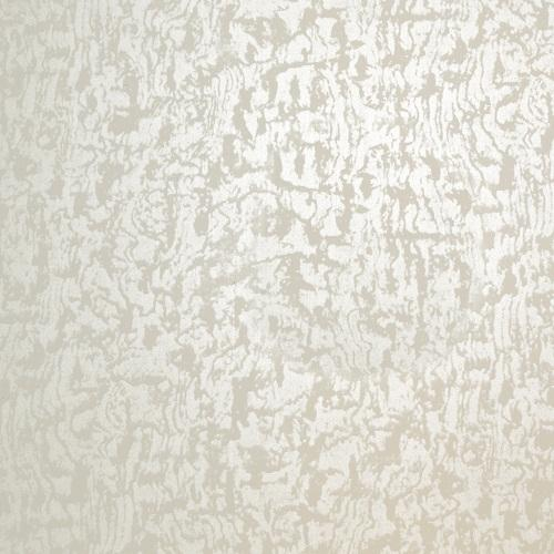 Pearlescent White PVC Splash Panel 2400mm x 1000mm