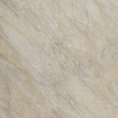 Pergamon Marble PVC Splash Panel 2400mm x 1200mm