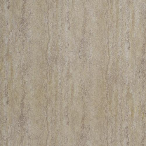PVC Large Splash Panel Travertine 2400mm x 1200mm x 10mm