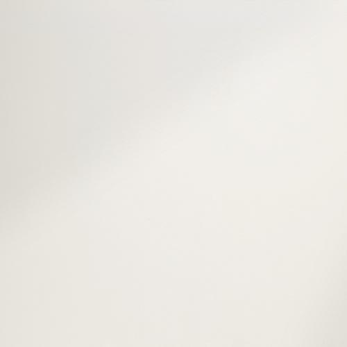 White PVC Large Splash Panel 2400mm x 1200mm