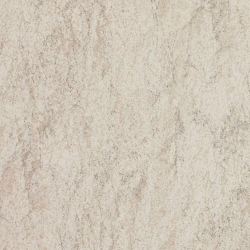 Beige Marble PVC Wall Cladding