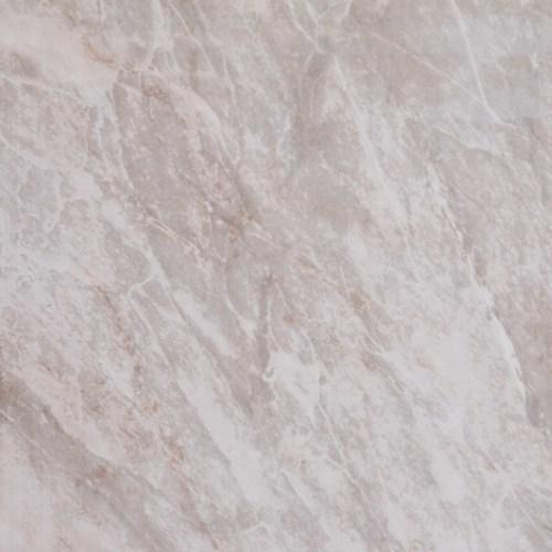 Grey Marble (Salmon) - PVC Wall Cladding - 2700mm x 250mm