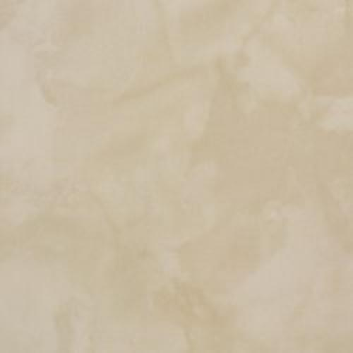 Pergamon Marble PVC Wall Cladding 2700mm x 250mm