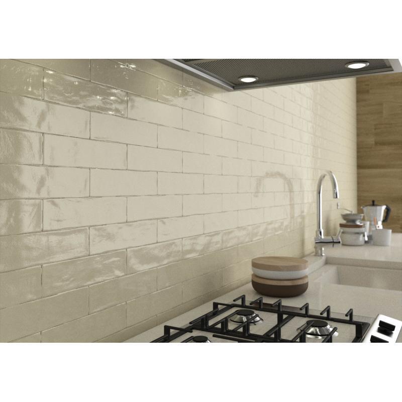 Kitchen Tiles Wall Tiles