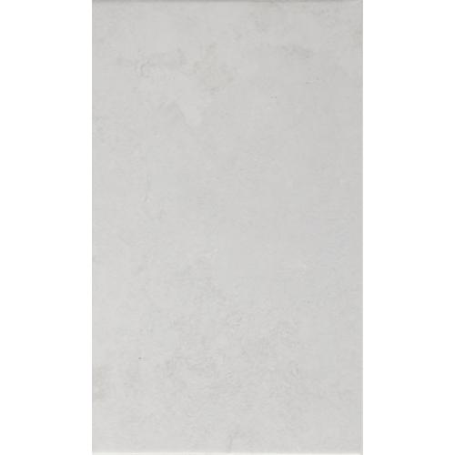 Aspen White Wall Tile 250mm x 400mm