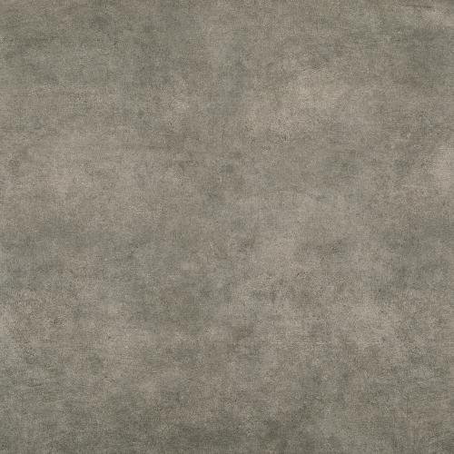 Factory Dark Grey Floor Tile 600mm x 600mm