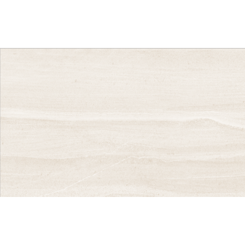 Orient Beige Wall Tile 550mm x 330mm
