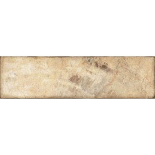 Astoria Beige Wall Tile 290 mm x 80 mm