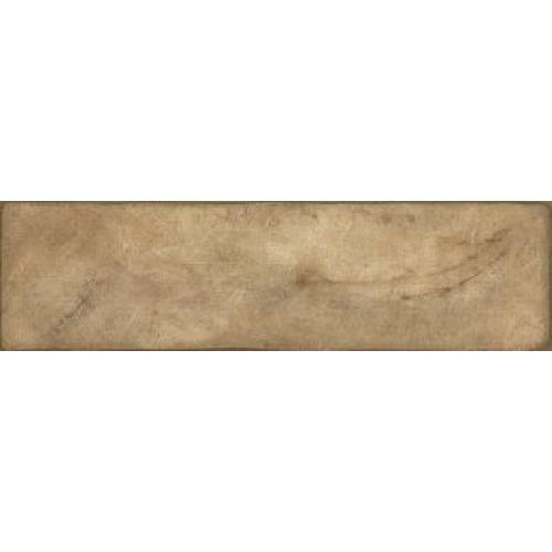 Astoria Brown Wall Tile  290 mm x 80 mm