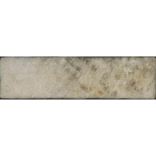 Astoria Pearl Wall Tile 290mm x 80mm