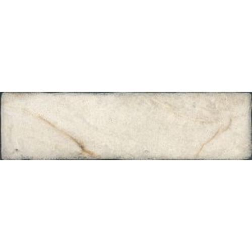 Astoria White Wall Tile 290mm x 80mm
