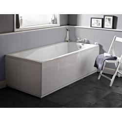 Baths (4)