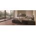 Bernes Beige Floor Tile 230mm x 1200mm