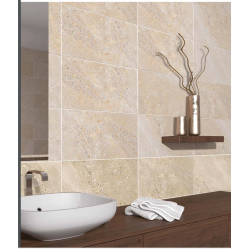 Beige Bathroom Tiles (29)