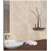 Boston Beige Wall Tile 250mm x 400mm