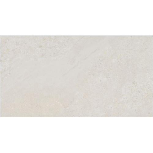 Boston White Wall Tile 250mm x 400mm