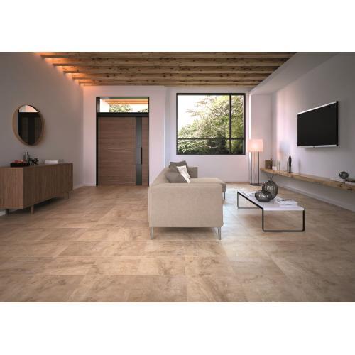 Bourgogne Wall Tile  450mm  x 450mm