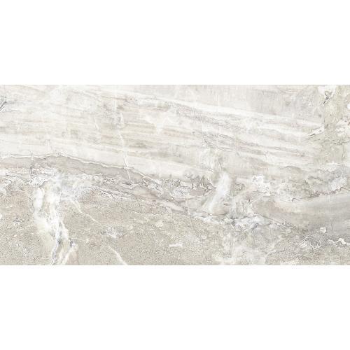 Canyon Grey Wall & Floor Tile 600mm x 300mm