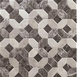 Feature Floor Tiles (8)