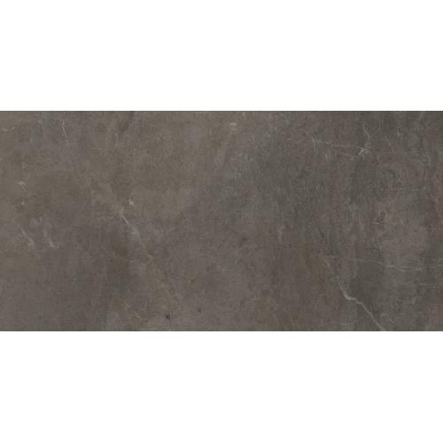 Cave Argent Porcelain Wall & Floor Tile 900mm x 450mm