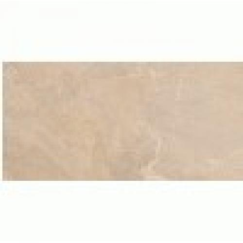 Cave Cream Porcelain Wall & Floor Tile  900mm x 450mm