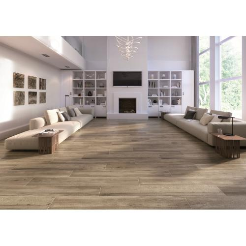 Cleveland Roble Floor Tile 230mm  x 1200mm