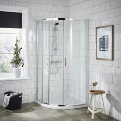Shower Enclosures (4)