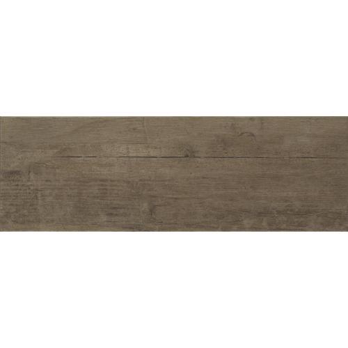Endor Beige Floor Tile 615mm x 200mm