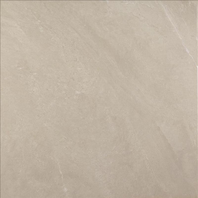 Floor Tile Wall Tile