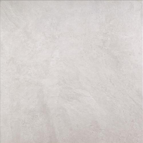 Erebor White Wall & Floor Tile 750mm x 750mm