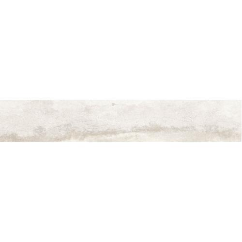 Explorer White Floor Tile 150mm x 900mm