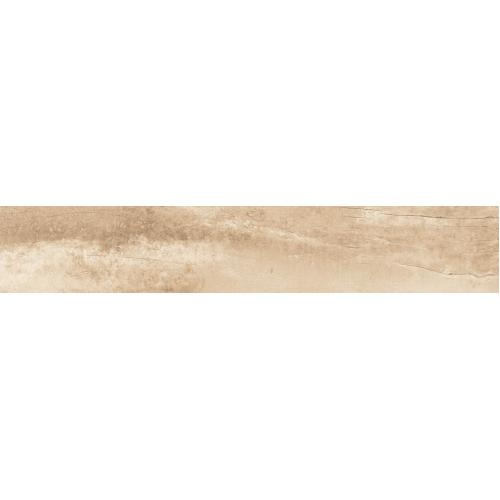 Explorer Dark Beige Floor Tile 150mm x 900mm