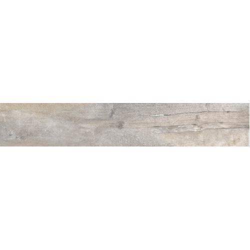 Explorer Light Grey Floor Tile 150mm x 900mm