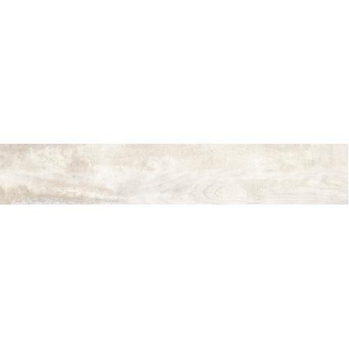 Explorer Light Beige Floor Tile150mm x 900mm