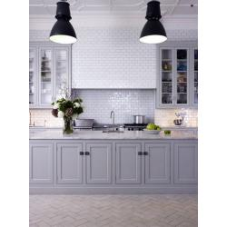 Grey Kitchen Tiles (23)