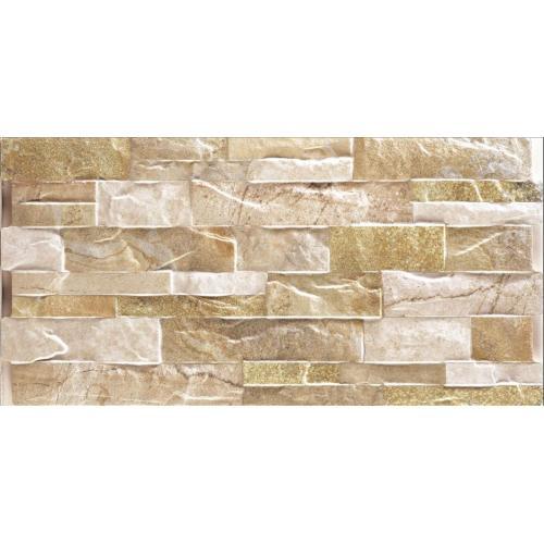 Flanders Light Beige Wall & Floor Tile  250mm x 500mm