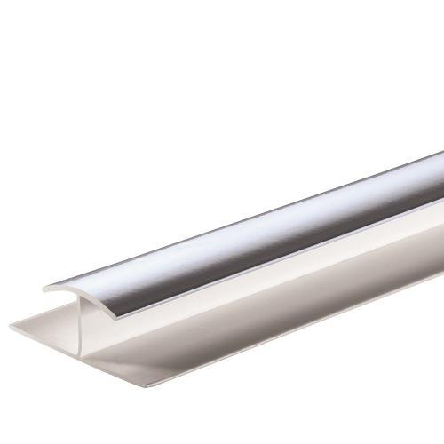 PVC  H joint