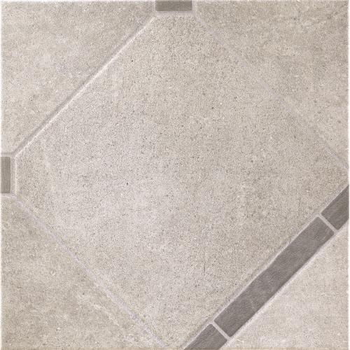 Louisse Grey Floor Tile 335mm x 335mm