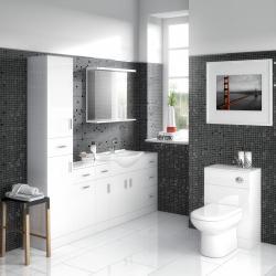 Bathroom Furniture (2)
