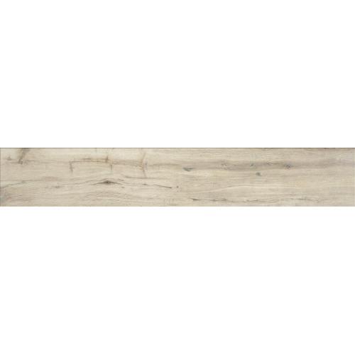 Oakland Beige Floor Tile  150mm x 900mm
