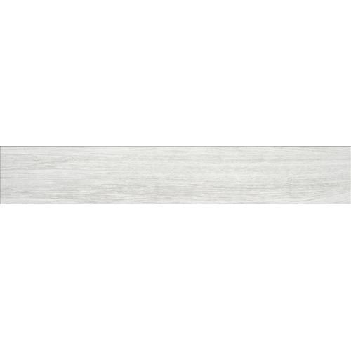 Oakland White Floor Tile 150mm x 900mm