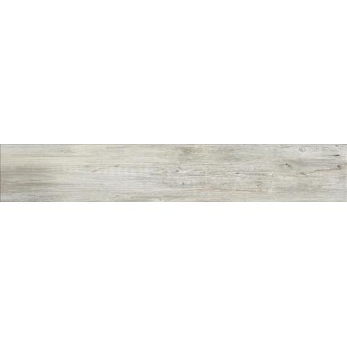 Oakland Grey Floor Tile 150mm x 900mm
