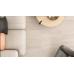 Orient Beige Wall Tile 550mm x 330mm
