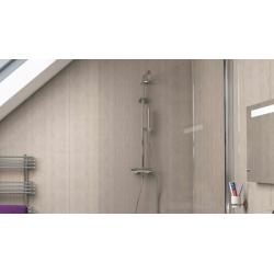 2400mm x 1000mm Panels (9)