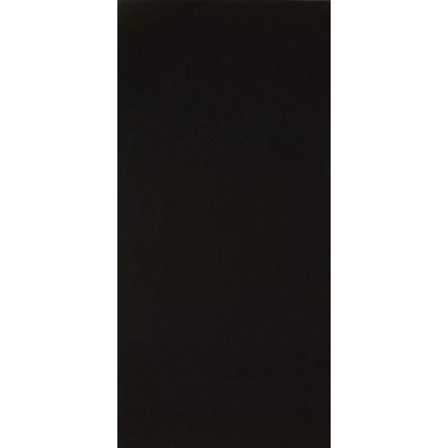 Porcelain Black Wall & Floor Tile 600mm x 300mm
